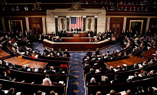 الكونغرس ينتقد حفتر و يستبعد التدخل العسكري في ليبيا