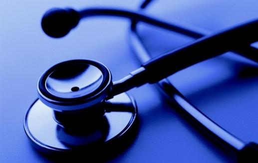 مواطنون يطالبون باستحداث مبنى جديد لمركز صحي عين
