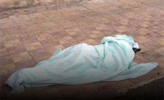 """""""فيسبوك"""" يكشف هوية سائق أُردني عُثر على جثته في المنيا"""