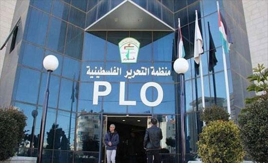 قرارات قادمة تحسم العلاقة بين السلطة الفلسطينية وإسرائيل