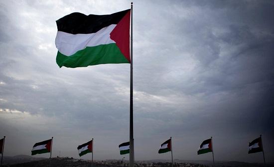الجامعة العربية ترحب باتفاق المصالحة الفلسطيني وتدعو للاسراع بتنفيذ بنوده