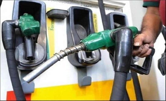 الطاقة: ارتفاع اسعار المحروقات في كانون الثاني