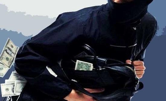 عمان : الامن يكشف زيف ادعاء شخص بالاعتداء عليه وسلبه 20 الف دينار