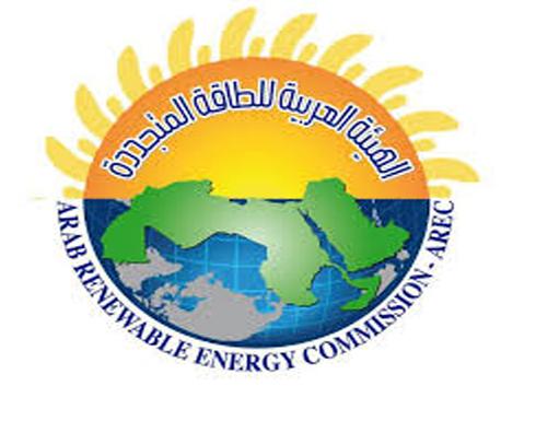 توقيع مذكرة بين الهيئة العربية للطاقة والمعهد الاسباني لطاقة الهيدروجين