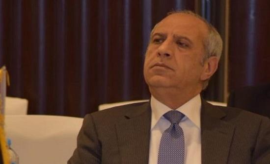 مجلس الوزراء يُسمي زيد اللوزي سفيراً لدى الأردن في الدوحة