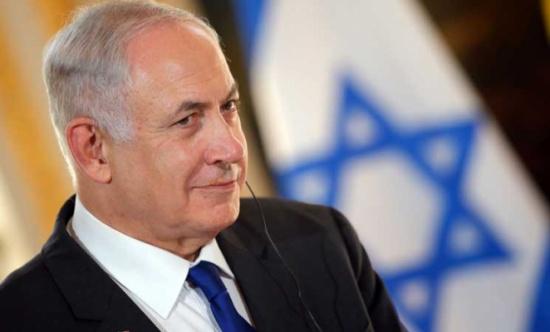 نتنياهو في بودابست في أول زيارة لرئيس وزراء إسرائيلي للمجر منذ 1989