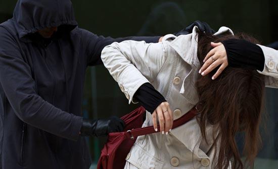 حادثة غريبة.. قررت الإنتحار فتعرضت للاغتصاب!