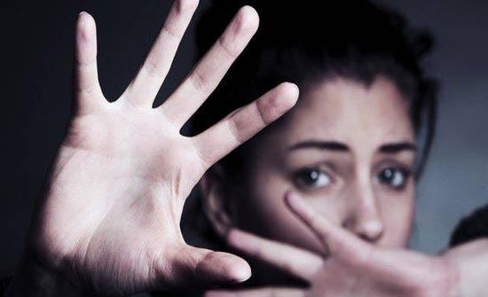 أكيد: الاعلام يميل لاعتماد الرقم الاكبر في قضايا العنف ضد النساء