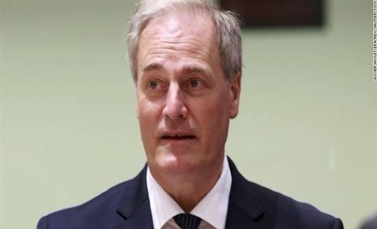 بريطانيا: استقالة وزير بعد تأخره 5 دقائق عن جلسة برلمانية