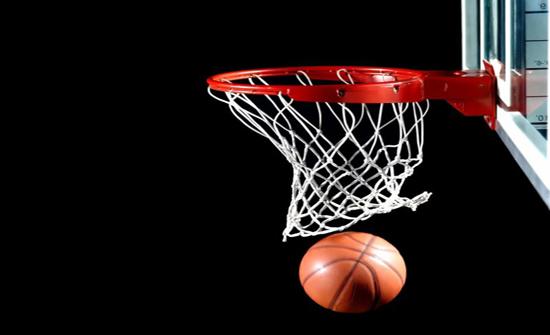 مباراة قوية لمنتخب السلة أمام نظيره الكوري الجنوبي غدا