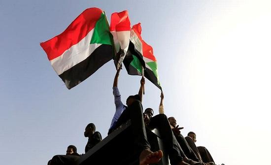السودان.. توقيف ضباط وقيادات بنظام البشير في محاولة انقلاب