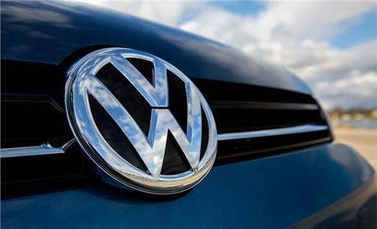 """""""فولكس"""" تستدعي 9644 من سياراتها في الصين"""