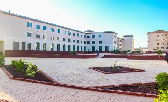 ابودرويش  يترأس  أعمال مؤتمر علمي عالمي في تونس