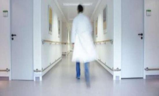 الزرقاء :ضبط طبيبين من جنسية عربية يزاولان المهنة دون شهادة