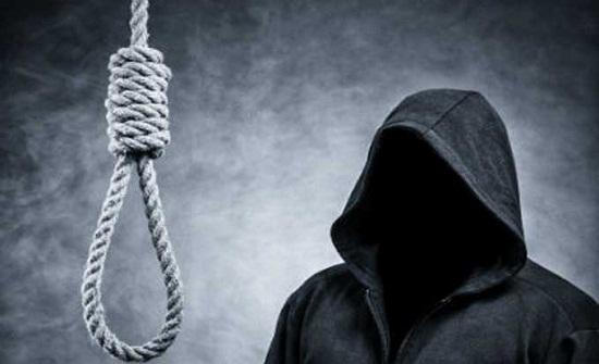 مهنة تدفع الانتحار.. تعرف اليها!