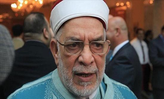 تونس..مورو مرشّح حركة النهضة للانتخابات الرئاسية