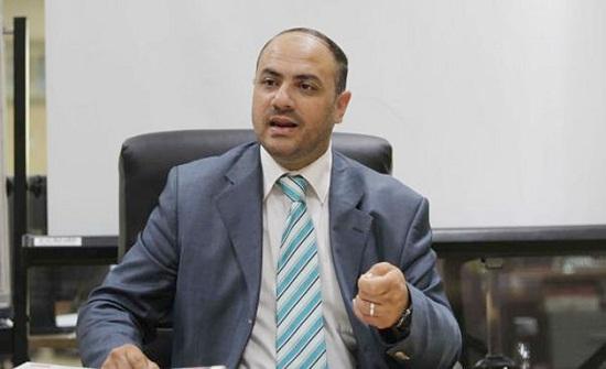 وزير الاوقاف يلتقي جماعة عمان لحوارات المستقبل