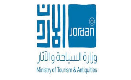 ارتفاع مؤشرات أداء القطاع السياحي