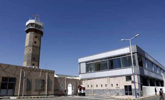 الحوثي يستبق انطلاق المباحثات بالابتزاز والتهديد