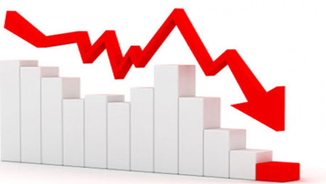 عجز الموازنة ينخفض إلى 3ر2 بالمئة 2016