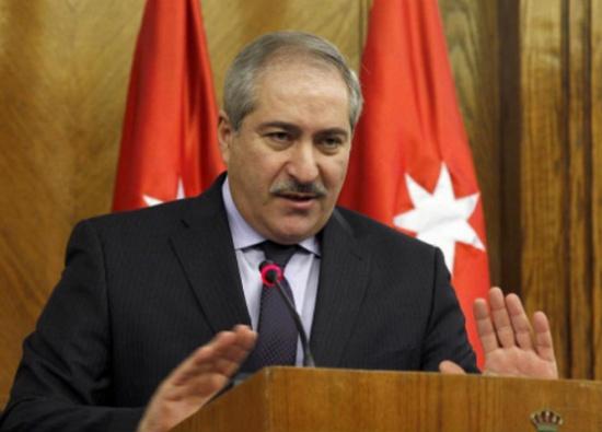 جودة يشارك بأعمال الدورة 43 لمجلس وزراء خارجية منظمة التعاون الاسلامي