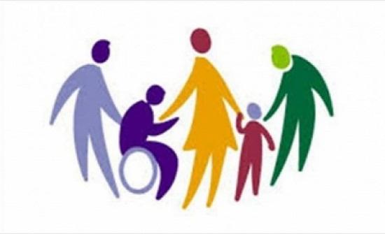 تضمين بند امكانية الوصول للأشخاص ذوي الإعاقة ضمن موازنة مجلس محافظة الكرك