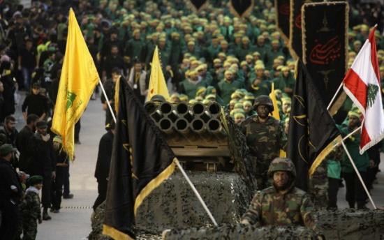 لماذا حذر حزب الله الاردن ؟