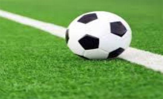 منتخب الصالات يشكل وفده لبطولة كأس اسيا