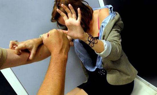 اعتداء على  شقيقته التي تعاني من احتياجات خاصة... وهذا ما حصل بعدها!