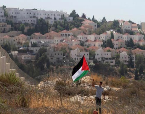 تقرير أممي يرصد شركات تدعم المستوطنات الإسرائيلية: انتهاكات مدمرة لحياة الفلسطينيين