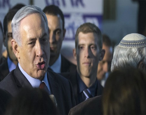 كاتب إسرائيلي: سنكون الخاسر الأكبر من انهيار اتفاق أوسلو