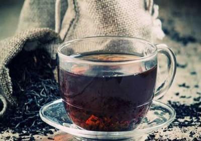 الشاي الأسود: منافع تفوق الوصف!