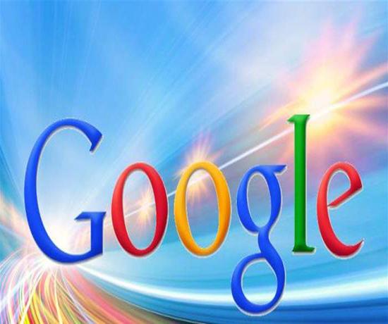 """""""غوغل"""" تشتري صور وجوه المستخدمين.. ما الهدف؟"""