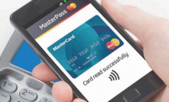 اطلاق أول شبكة وكلاء فرعيين لخدمات الدفع بواسطة الهاتف النقال في الوطن العربي