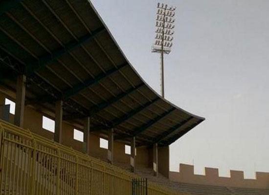 حرمان الجماهير.. خطأ الاتحاد الأردني الأكبر