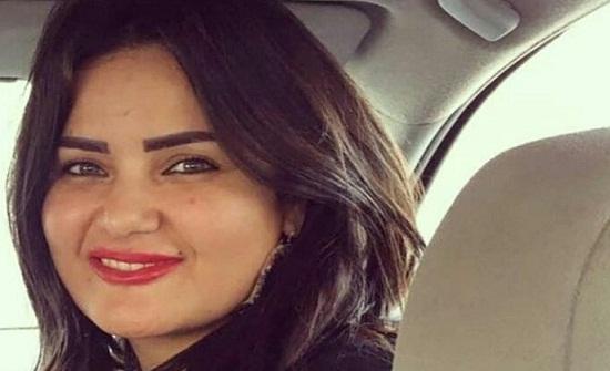 شاهد- سما المصري تظهر بالنقاب.. فكيف كان رد فعل متابعيها