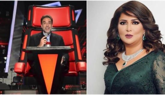المتحدث باسم MBC مازن حايك: تصريحات نوال الكويتية لا صحة لها.. وهذه الحقيقة كاملة- فيديو