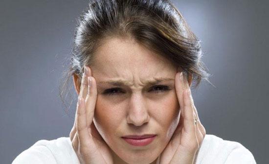 5 أنواع من أوجاع الرأس قد تشير إلى وجود مرض خطير
