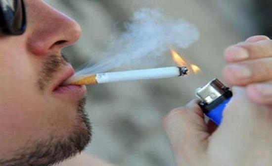 القسوس : قانون الصحة العامة يحمي غير المدخن