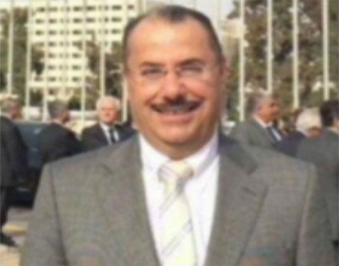 السفير عياد يقدم أوراق اعتماده سفيرا ومندوبا دائما للمملكة لدى الاتحاد الافريقي