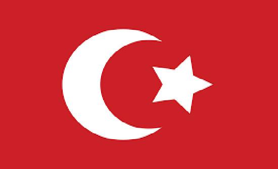 """تركيا بدأت بتسلم منظومة صواريخ """"إس-400"""" الروسية"""