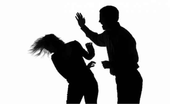 الأمن يوضح حول اعتداء زوج على زوجته بالضرب