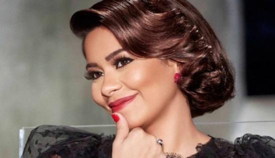 بالفيديو: شيرين ترفض غناء ماشربتش من نيلها..حرمت أتكلم في السياسة