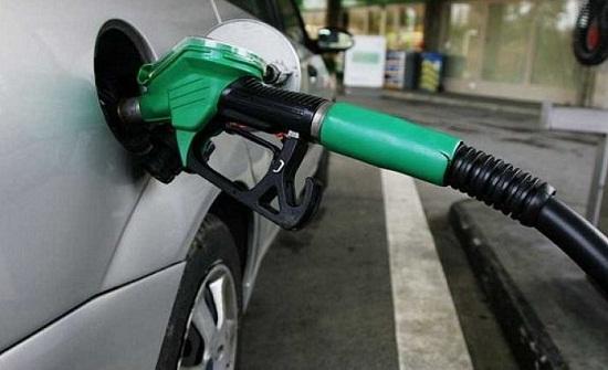 رفع سعر البنزين في السعودية ابتداء من اليوم