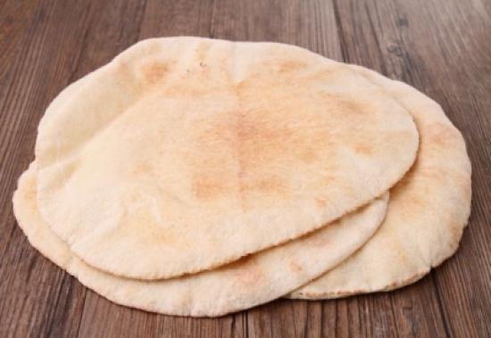 """""""بيئة اربد"""" تطلق مبادرة إعادة تدوير واستخدام مادة الخبز"""
