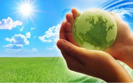 وزير الطاقة يؤكد دعم المملكة لجهود الحفاظ على البيئة العربية