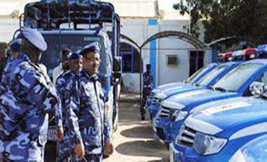 هيئة سودانية: الأمن يعتقل عددا من أساتذة الجامعات والإعلاميين
