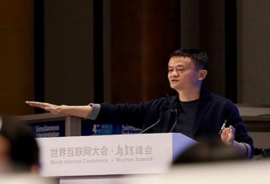 أغنى رجل في الصين: المال لا يجلب السعادة!