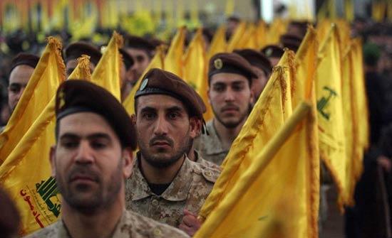 إيران تصب 800 مليون دولار سنوياً في جيب حزب الله