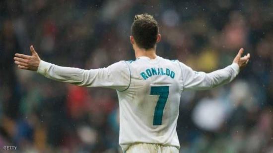ريال مدريد.. الهبوط أقرب من الصدارة